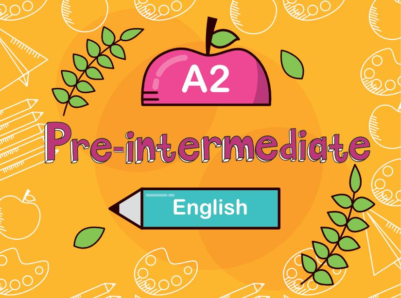 elementary-A2-pre