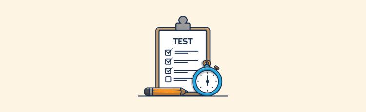 modal verbs logo test
